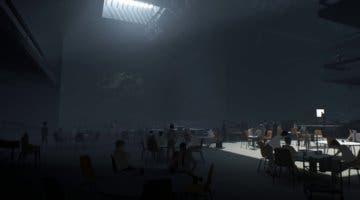 Imagen de El aclamado Inside, gratis solo durante 24 horas en Epic Games Store