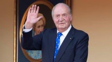 Imagen de Los productores de Homeland harán una serie sobre la controvertida vida del Rey Juan Carlos I
