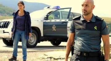 Imagen de La Caza: Tramuntana ya tiene fecha de estreno en RTVE