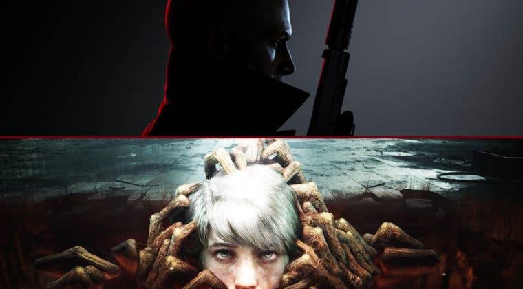 Imagen de Lanzamientos destacados de videojuegos del mes: Enero de 2021