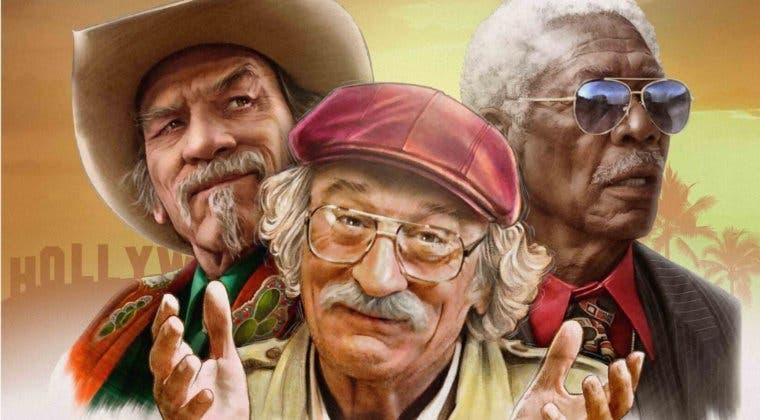 Imagen de Crítica de La Última Gran Estafa, una buena comedia que ya puedes ver en cines