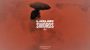 Imagen de Liquid Swords, el nuevo estudio liderado por el fundador de Avalanche Studios