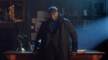 Imagen de ¿Habrá temporada 2 de Lupin en Netflix? Todo lo que se sabe
