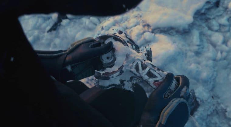 Imagen de Mass Effect 4 podría unir las narrativas de la trilogía original y Andromeda