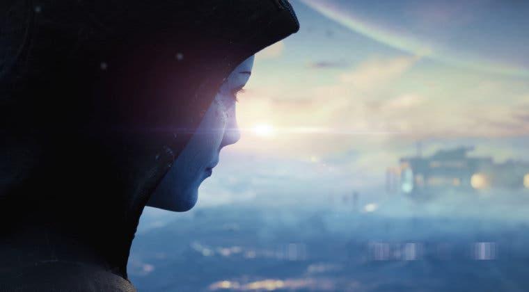 Imagen de Mass Effect 4: Múltiples desarrolladores tras la trilogía original regresan a BioWare