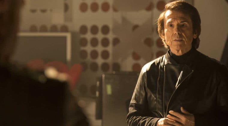 Imagen de 4 películas para ver en Nochevieja ambientadas en las Campanadas