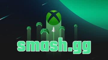 Imagen de Microsoft ha adquirido Smash.gg, la plataforma para organizar torneos