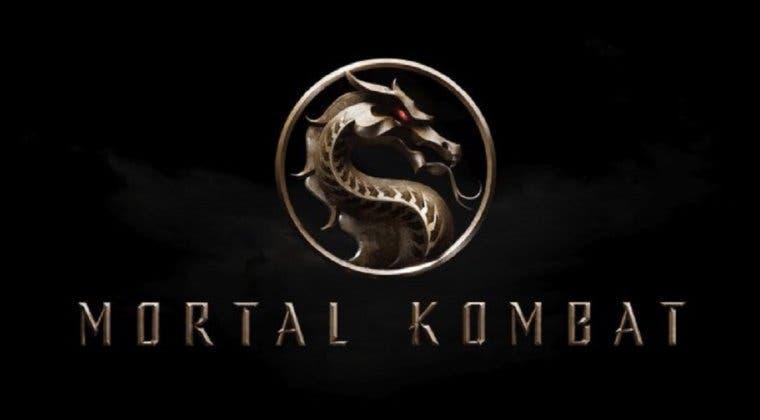 Imagen de El reboot de Mortal Kombat ya tiene fecha de estreno en cines y HBO Max