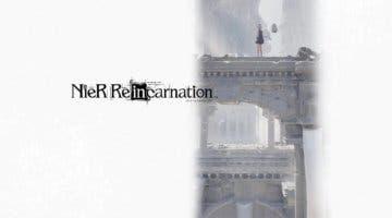 Imagen de NieR Re[in]carnation pone fecha a su lanzamiento en Japón