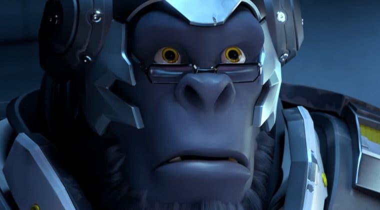 Imagen de Overwatch 2 necesita más tiempo de desarrollo para ser un 'sucesor digno del primer juego'