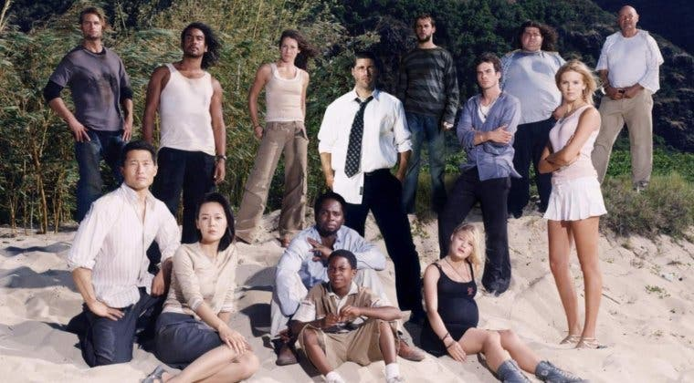 Imagen de Perdidos (Lost): 10 cosas que no sabías de una de las mejores series de la televisión