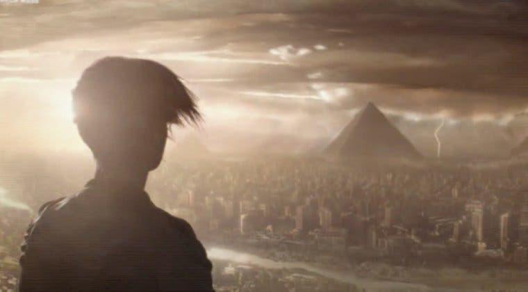 Imagen de Drew Murray, exdiseñador del reboot de Perfect Dark, se une a Insomniac Games