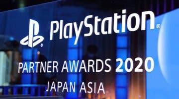 Imagen de Desvelados los ganadores de PlayStation Partner Awards 2020 Japan Asia