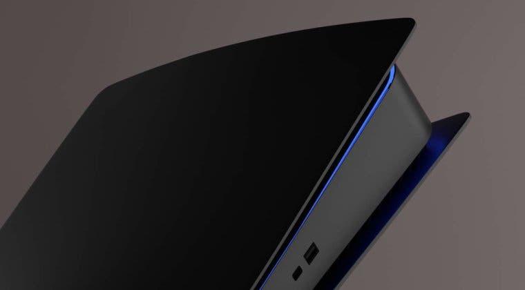 Imagen de Crecen las posibilidades de una PS5 Pro compuesta por dos tarjetas gráficas