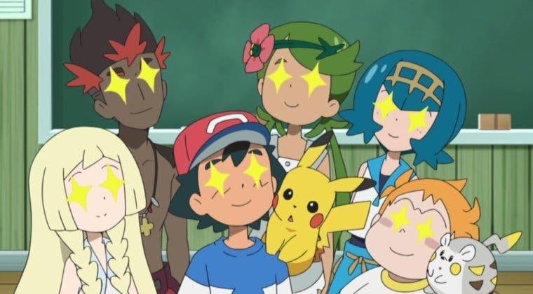 Imagen de Pokémon Espada y Escudo: Hazte con una Ensueño Ball usando este código