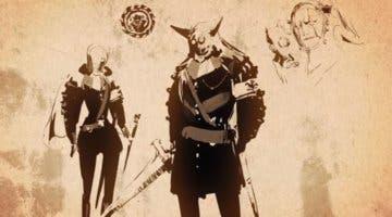 Imagen de El desarrollo de Project Re Fantasy alcanza su clímax