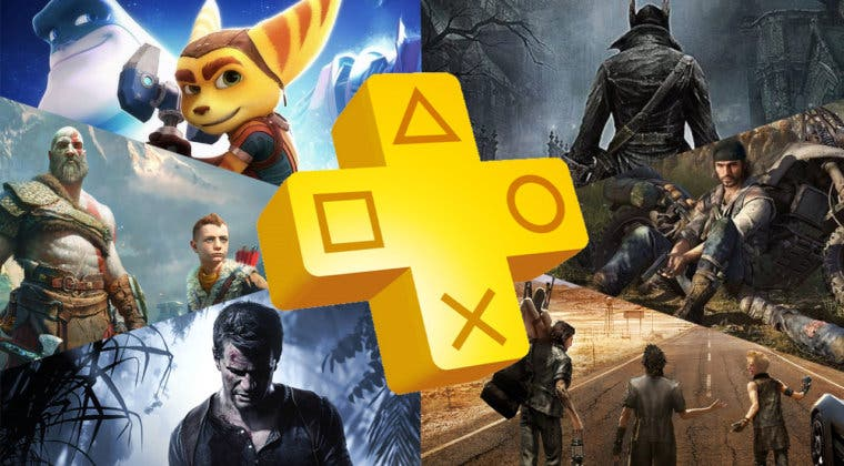 Imagen de Ordenamos de peor a mejor los 20 juegos de PS Plus Collection