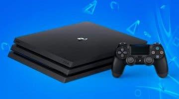 Imagen de Una actualización de PS4 soluciona el mayor y más peligroso problema de la consola