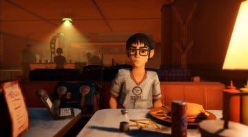 Imagen de Anunciado Road 96, lo nuevo de los creadores de Valiant Hearts
