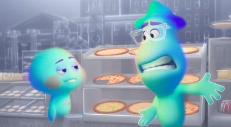Imagen de Estas son las películas de animación que han triunfado en los Premios Annie 2021