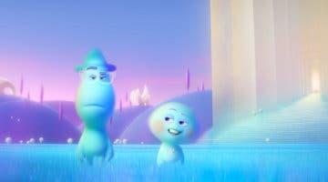 Imagen de Cinco razones para ver Soul, el nuevo éxito existencial de Pixar, gratis en Disney Plus
