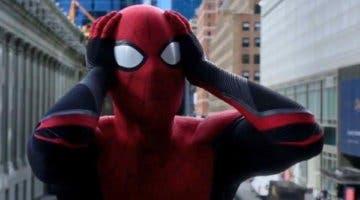 Imagen de Spider-Man 3: Sony elimina un video en el que se confirmaba a Tobey Maguire, Tom Holland y Andrew Garfield