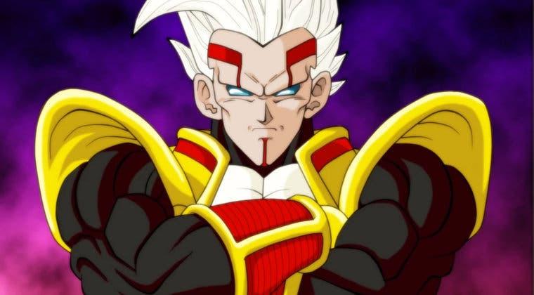 Imagen de Dragon Ball FighterZ sigue sumando luchadores; Super Baby 2 será el siguiente