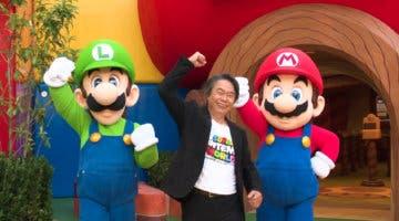 Imagen de Estos son los videojuegos más vendidos en España en marzo; Nintendo sigue dominando