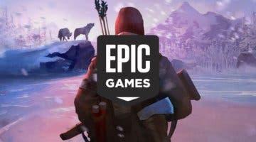 Imagen de Ya disponible en Epic Games Store el juego gratis del 19 de diciembre