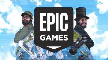 Imagen de Descarga ya totalmente gratis Tropico 5 en Epic Games Store