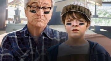 Imagen de Crítica de En Guerra con mi Abuelo, la nueva comedia protagonizada por Robert de Niro