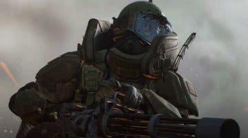 Imagen de Call of Duty 2021 será revelado a mediados de este año, según un insider
