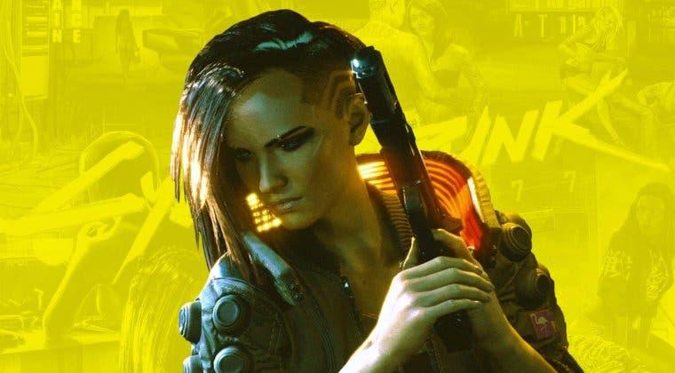 Imagen de Ya disponible el parche 1.2 de Cyberpunk 2077 en PC y consolas; estos son los principales cambios