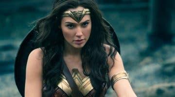 Imagen de Wonder Woman 1984 no recaudará en cines ni 200 millones de dólares, que es lo que costó