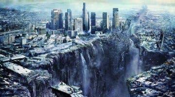 Imagen de ¡Llega el fin del mundo! Repasamos las mejores películas apocalípticas
