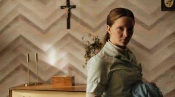 Imagen de Ordenamos de peor a mejor las películas de terror más destacadas de 2020: De Saint Maud a Host