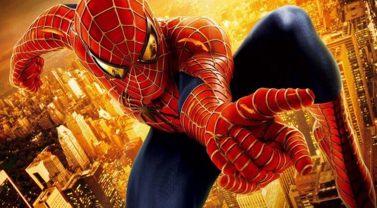 Imagen de ¿Qué fue del reparto de Spider-Man (2002)? Así han cambiado físicamente y estas son sus historias