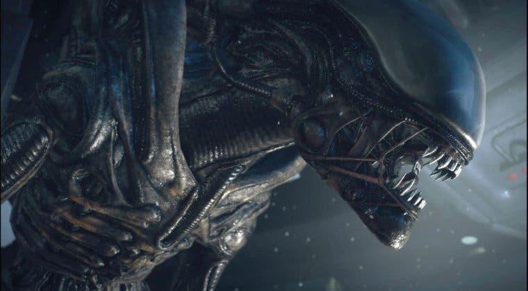 Imagen de Ordenamos de peor a mejor todas las películas de la saga Alien
