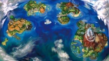 Imagen de Elige al mejor Pokémon inicial: ¿Decidueye, Incineroar o Primarina?