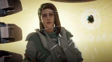 Imagen de Apex Legends lanza un teaser sobre la creadora de Pathfinder; se filtran los próximos teasers