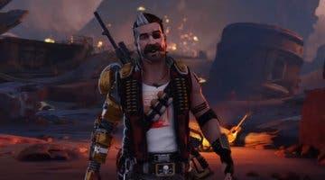 Imagen de Apex Legends revela los cargadores ampliados de oro; fecha para gameplay de la Season 8