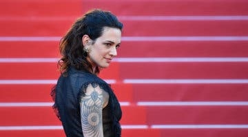 Imagen de El director de The Fast and the Furious, acusado por Asia Argento de acoso sexual