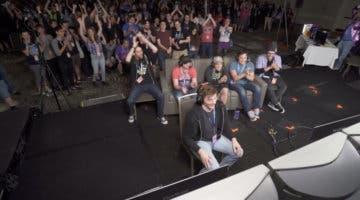Imagen de Awesome Games Done Quick reúne más de 2,7 millones de dólares para la lucha contra el cáncer