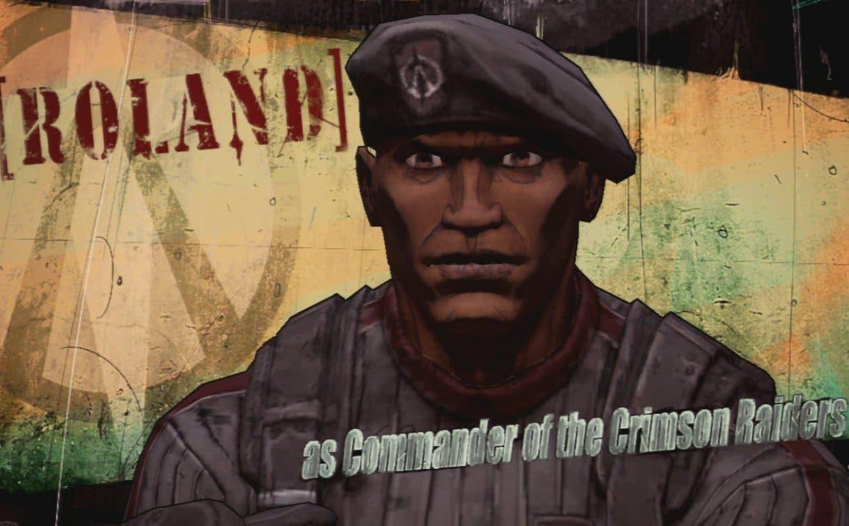 Kevin Hart será Roland en la película de Borderlands
