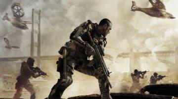 Imagen de Call of Duty ha generado más de 27 mil millones de dólares en su historia; 2020 fue su mejor año