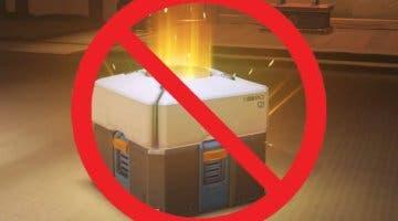 Imagen de Así es el insólito y duro discurso de Capcom sobre las 'lootboxes'