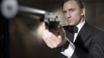 Imagen de Esto es lo que Casino Royale copió a El caso Bourne según su director
