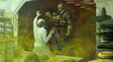 Imagen de Apex Legends responde a la polémica de su personaje más molesto