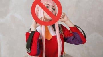 Imagen de El cosplay profesional podría suponer una violación de derechos de autor