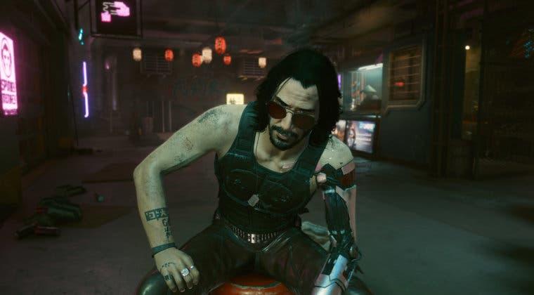 Imagen de El diseñador de Cyberpunk 2077 no cree que la industria entienda cuán difícil fue crear el juego
